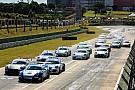 Porsche terá prova de endurance no encerramento da temporada