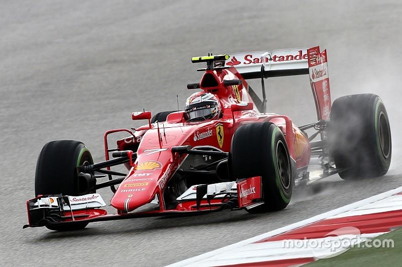 FIA está lista para cambiar el horario de clasificación