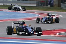 Sauber: Computer simulation to prepare for the Mexican GP
