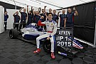Formula Renault Eurocup champion Aitken considering F3.5, GP3 for 2016