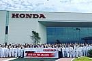Fernando Alonso inició la promoción del GP de México