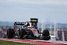 Optimismo en McLaren por sus últimos avances