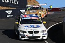Endurance Bathurst 6-Hour hits 50 entries