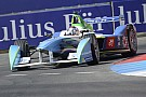 Jarno Trulli terug in de Formule E