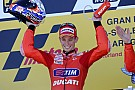 MotoGP Opinion: Why a Casey Stoner comeback is just what MotoGP needs