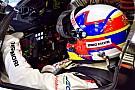 Montoya: 'Porsche LMP1 is schokkend goed'