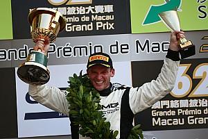 GT Résumé de course Maro Engel et Mercedes reviennent de loin