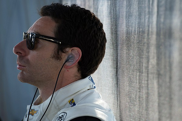 IMSA Breaking news Pagenaud to join Action Express for Rolex 24