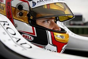Формула 1 Новость Леклер может стать пилотом Академии Ferrari