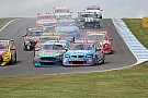 V8 Supercars Driver's Eye View: Phillip Island