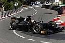Pirelli op zoek naar een testauto voor de banden van 2017