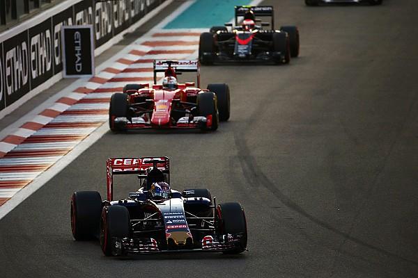 """Fórmula 1 Últimas notícias Verstappen recebe pontos na licença e fica perto de """"gancho"""""""