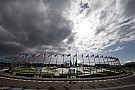 WTCC Sochi set to open 2016 WTCC season