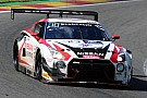 2015 GT Academy Winner Matt Simmons to race in 2016 Blancpain Endurance Series – videos