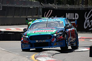 V8 Supercars Breaking news Winterbottom delivers on 10-year promise