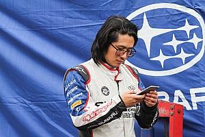 中国汽车拉力锦标赛CRC 前瞻 CRC鸡西站年度之争:冰火韩寒  一汽大众欲成大赢家