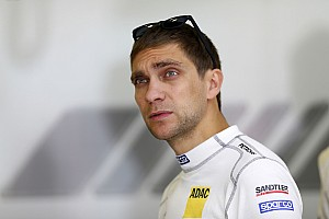 WEC Breaking news Petrov set to join WEC with SMP Racing