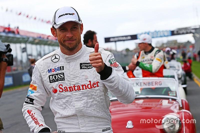 McLaren blij dat Santander tot eind 2020 aanblijft als teamsponsor