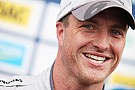 Ralf Schumacher to co-run team in German Formula 4