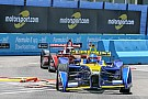 Buemi victory boosts Renault e.dams to the top