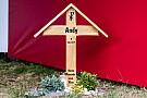 VLN Главные темы 2015 года – №15: смертельная авария на Нордшляйфе