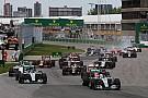 'Het product Formule 1 was dit jaar slecht' - De la Rosa