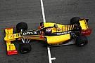 Renault has