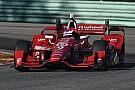 Scott Dixon: Scharfe Kritik an den Aero-Kits der IndyCar-Serie