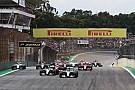 Johansson pleit voor fundamentele veranderingen in de autosport