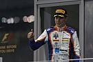 Marciello stapt over naar Russian Time voor derde GP2-seizoen