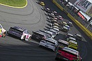 NASCAR releases 2016 start times for Sprint Cup races