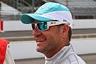 巴里切罗将代表韦恩·泰勒车队参加戴通纳24小时