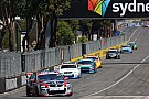 V8 Supercars V8 Supercars appoints new Managing Director