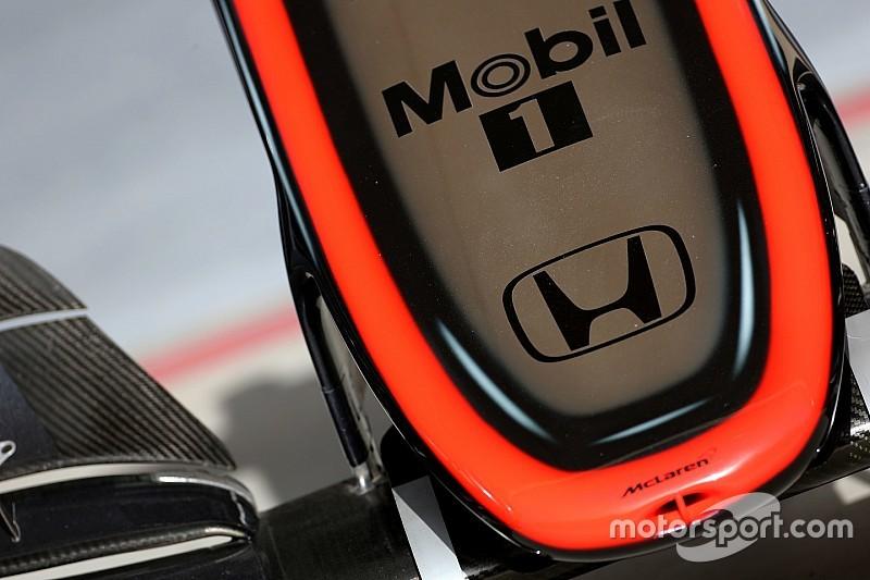 Analyse: Wat heeft Honda geleerd van het seizoen 2015?