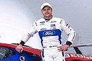 WEC Ford Chip Ganassi Racing: Introducing Andy Priaulx – video