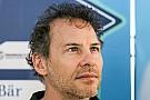 NASCAR XFINITY Вильнев может вернуться в NASCAR