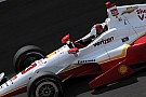 "IndyCar Helio Castroneves: ""Trust me, Phoenix is going to be amazing"""