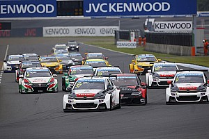 WTCC Breaking news