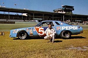 NASCAR Sprint Cup Obituary NASCAR Sprint Cup veteran Lennie Pond passes away