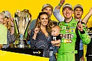 NASCAR Sprint Cup Motorsport.com's pre-season Chase predictions