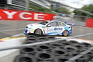 V8 Supercars Heimgartner confirmed at LDM