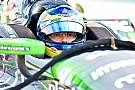 KVSH Racing confirms Sebastien Bourdais for 2016 season