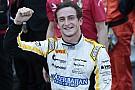Ex-GP2 driver Richelmi set to join Signatech in WEC