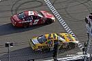 Opinion: Three reasons NASCAR should place a bid on