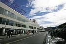 オートポリス、5月15日まで施設クローズ。熊本地震の影響で