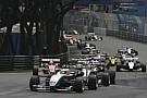 F3 Formula 3, Monako'ya dönebilir