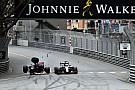 FIA відповіла на звинувачення з боку Mercedes