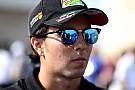 Перес остается в Force India на 2015 год