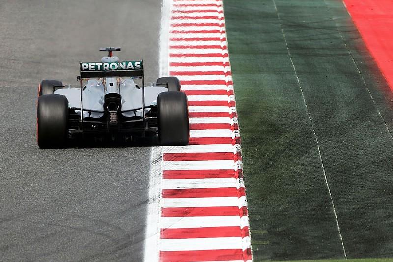 Pirelli о квалификации в Испании