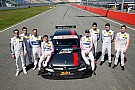 Die Mercedes-Stimmen vor dem Auftakt zur DTM-Saison 2016